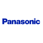 Forno microonde Panasonic