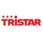 Forno microonde Tristar