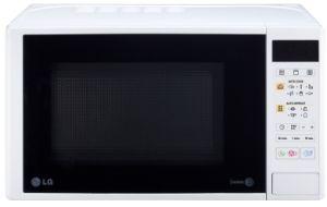 LG MB-4042 D
