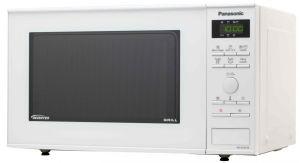 Panasonic NN-GD 351 W