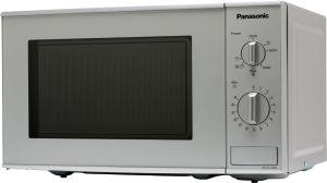 Panasonic NN-K121MMEPG